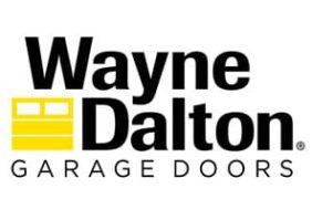 _wd-logo